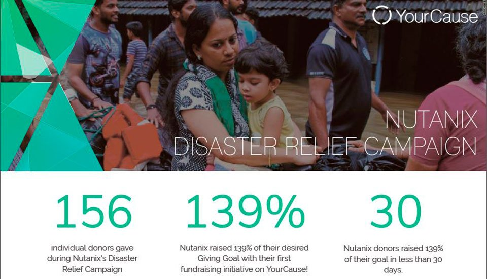 YourCause_Nutanix_Disaster_Relief1_cover