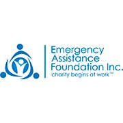 Emergency-Assistance-Inc-Logo