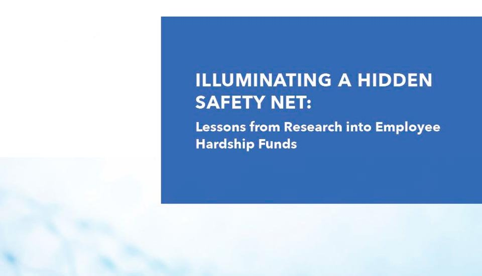 Illuminating-a-Hidden-Safety-Net