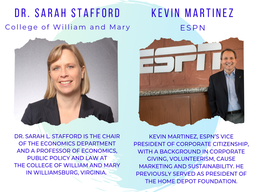 ERFEG 2020 Conference Keynote Speakers_V1