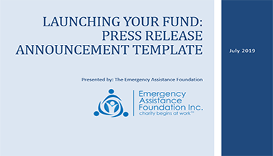 Fund-Press-Release-Announcement-Thumbnail-IMG