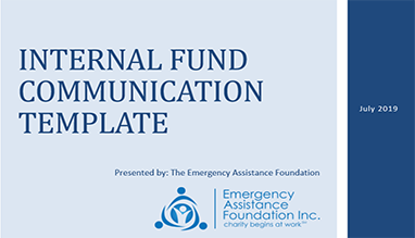 Internal-Fund-Communication-Thumbnail-IMG